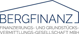 Bergfinanz Website